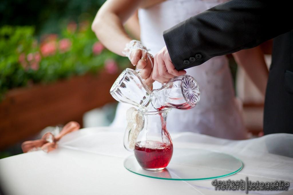 bori_anti_wedding_session_250