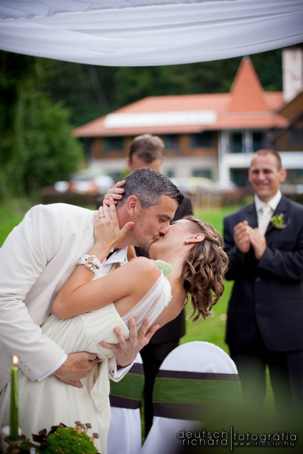juca_andras_wedding_264