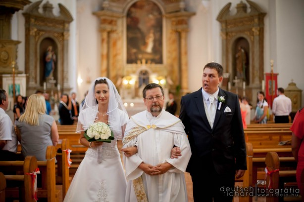 melcsi_gabor_wedding_163