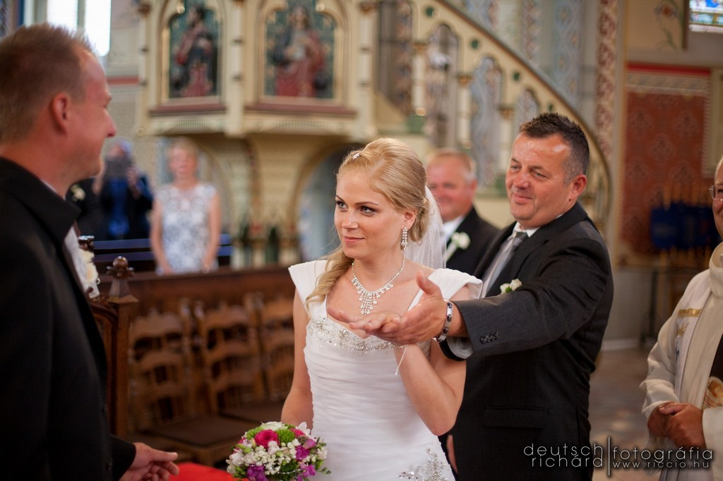 anett_achim_wedding_149