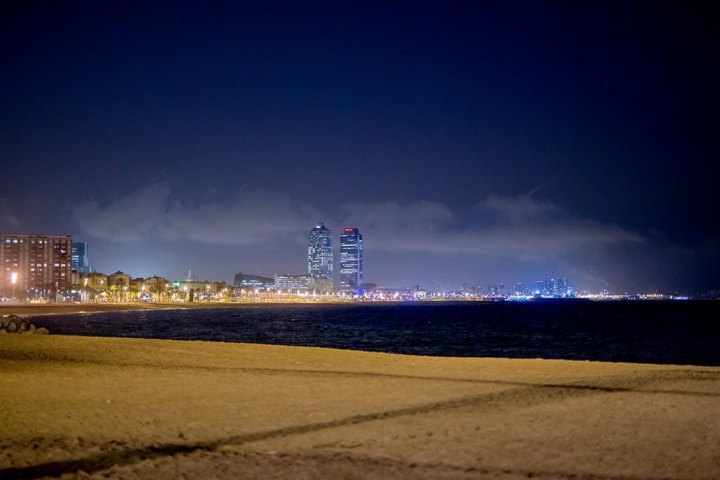 barcelona_lenovo_trip_052