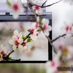 Teszt: Lenovo Yoga Tab 3 Pro –  a projektoros tablet