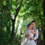 Esküvő: Viki és Norbi – Laterum Hotel, Pécs