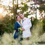 Esküvői kreatív: Zsuzsu és Miki