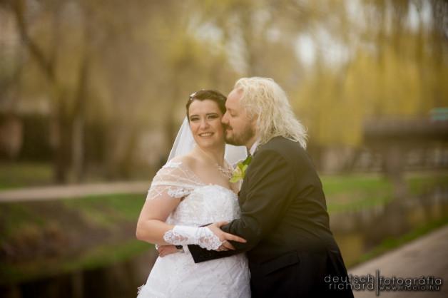 Esküvő: Ildi és Lala – Jászberény