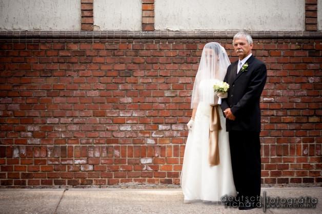 Az esküvői fotózás negatív oldaláról
