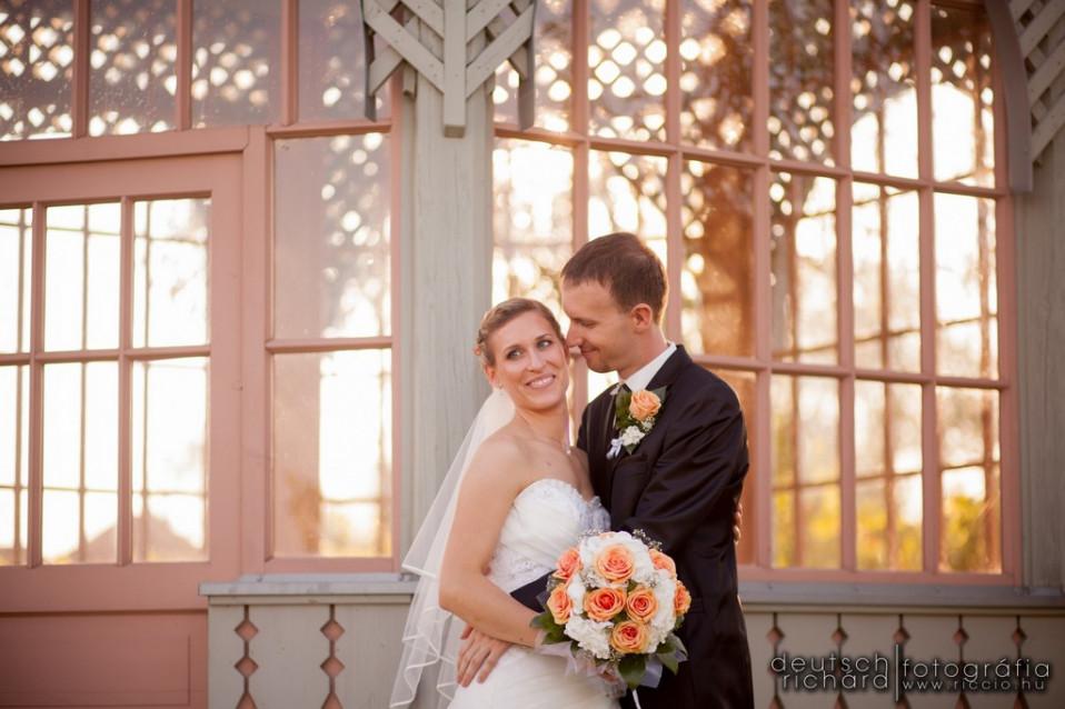 Esküvő: Dóri és Tibi – Erzsébet Nagy Szálloda – Paks