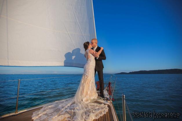 Esküvő: Dorci és Tibi – Deák Udvarház, Kakucs