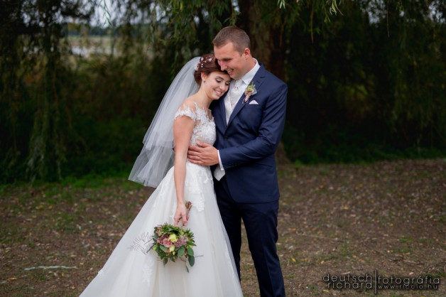 Esküvő: Vivi és Árpi – Szélrózsa Birtok, Dunaföldvár