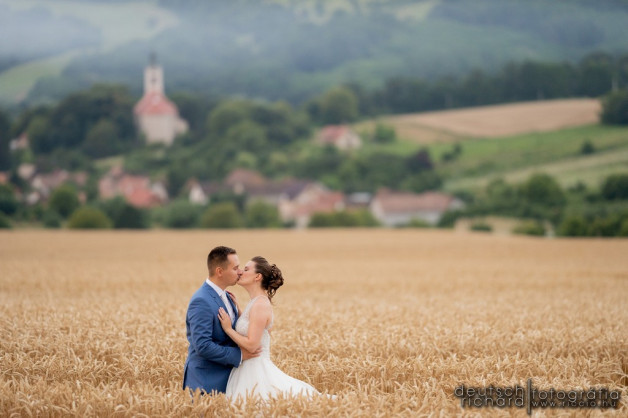 Esküvő: Eszter és Peti – Hotel Kikelet – Pécs