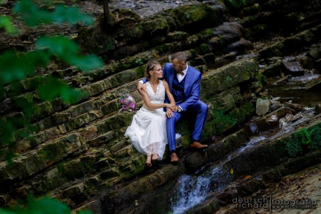Esküvő: Angi és Buxa – Ebner Pincészet – Mozsgó